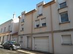 Location Maison 6 pièces 174m² Saint-Max (54130) - Photo 1