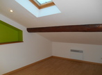 Location Appartement 2 pièces 32m² Toul (54200) - Photo 3