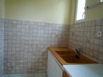Location Maison 3 pièces 79m² Foug (54570) - Photo 3