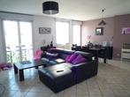 Location Appartement 5 pièces 87m² Toul (54200) - Photo 2