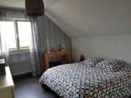 Vente Maison 6 pièces 120m² Toul (54200) - Photo 6