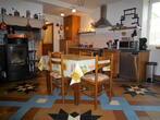 Vente Maison 7 pièces 200m² Colombey-les-Belles (54170) - Photo 2