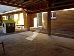 Vente Maison 4 pièces 100m² Toul (54200) - Photo 9
