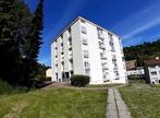 Location Appartement 2 pièces 47m² Pompey (54340) - Photo 6