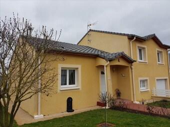 Vente Maison 6 pièces 110m² Toul (54200) - Photo 1