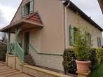 Vente Maison 7 pièces 130m² Toul (54200) - Photo 9