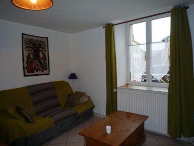 Location Maison 4 pièces 120m² Toul (54200) - photo