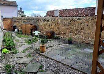 Location Maison 3 pièces 60m² Villey-Saint-Étienne (54200) - Photo 1