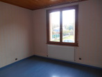 Location Maison 4 pièces 105m² Gondreville (54840) - Photo 4