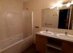 Location Appartement 3 pièces 70m² Toul (54200) - Photo 6