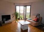 Location Appartement 2 pièces 76m² Villers-lès-Nancy (54600) - Photo 3