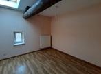 Location Appartement 5 pièces 103m² Toul (54200) - Photo 5