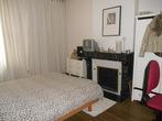 Location Appartement 5 pièces 95m² Toul (54200) - Photo 4