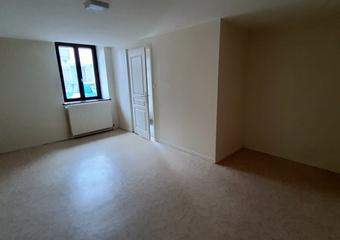 Location Appartement 2 pièces 42m² Foug (54570) - Photo 1