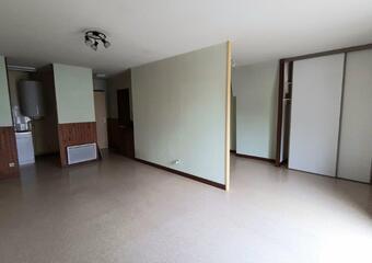 Location Appartement 2 pièces 56m² Écrouves (54200) - Photo 1