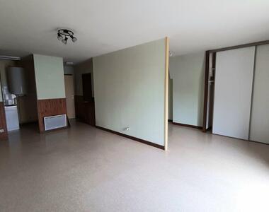 Location Appartement 2 pièces 56m² Écrouves (54200) - photo