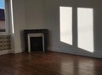 Vente Maison 5 pièces 120m² PAGNY-SUR-MEUSE - Photo 8