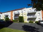 Vente Appartement 3 pièces 51m² TOUL - Photo 1