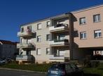 Vente Appartement 3 pièces 59m² ECROUVES - Photo 1
