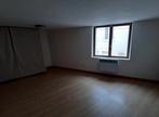 Vente Maison 5 pièces 75m² TOUL - Photo 4