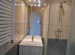 Location Appartement 1 pièce 16m² Toul (54200) - Photo 5