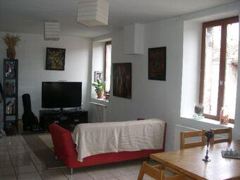 Location Maison 5 pièces 98m² Blénod-lès-Toul (54113) - Photo 1