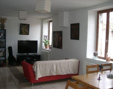 Location Maison 5 pièces 98m² Blénod-lès-Toul (54113) - photo