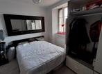 Location Appartement 2 pièces 30m² Dommartin-lès-Toul (54200) - Photo 5