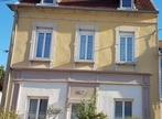 Vente Maison 6 pièces 160m² ECROUVES - Photo 1