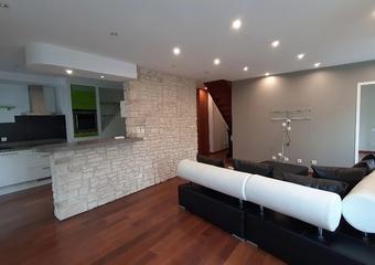Location Appartement 4 pièces 75m² Foug (54570) - Photo 1