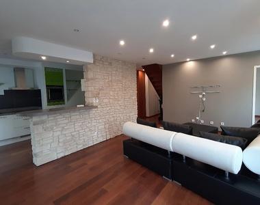 Location Appartement 4 pièces 75m² Foug (54570) - photo