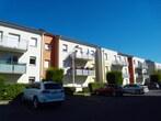 Vente Appartement 3 pièces 42m² Toul (54200) - Photo 7