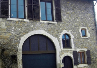 Vente Maison 8 pièces 220m² Maron (54230) - photo
