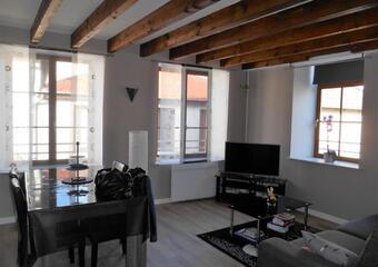 Location Appartement 5 pièces 77m² Toul (54200) - Photo 1
