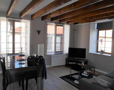 Location Appartement 5 pièces 77m² Toul (54200) - photo