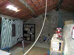 Vente Maison 7 pièces 200m² Bulligny (54113) - Photo 10