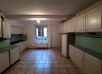 Location Appartement 3 pièces 100m² Toul (54200) - Photo 2