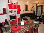 Vente Appartement 2 pièces 45m² Toul (54200) - Photo 3