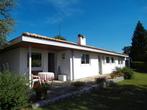 Vente Maison 6 pièces 115m² Liverdun (54460) - Photo 1