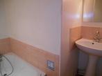 Location Appartement 3 pièces 55m² Toul (54200) - Photo 5