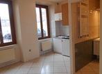 Location Appartement 1 pièce 16m² Toul (54200) - Photo 4