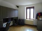 Location Appartement 4 pièces 82m² Barisey-au-Plain (54170) - Photo 6