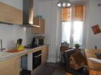 Location Appartement 5 pièces 95m² Toul (54200) - Photo 3
