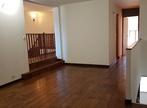 Vente Maison 7 pièces 160m² ALLAMPS - Photo 6