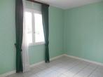 Vente Maison 7 pièces 235m² Pagny-sur-Meuse (55190) - Photo 6