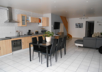 Location Maison 4 pièces 100m² Villey-Saint-Étienne (54200) - Photo 1