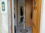 Location Maison 4 pièces 150m² Vannes-le-Châtel (54112) - Photo 2