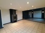 Location Maison 5 pièces 142m² Lupcourt (54210) - Photo 8