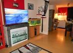 Location Appartement 2 pièces 41m² Toul (54200) - Photo 1