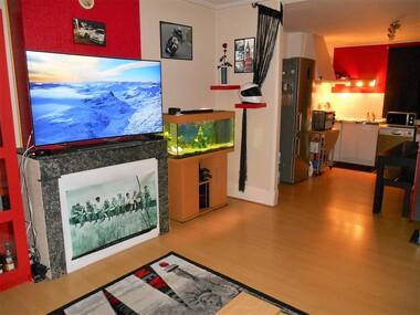 Location Appartement 2 pièces 41m² Toul (54200) - photo